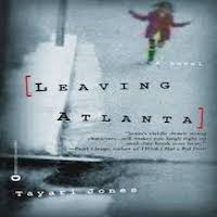 Leaving Atlanta by Tayari Jones PDF Download