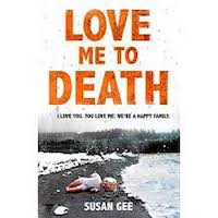 Love Me to Death by Susan Gee PDF Download