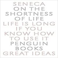On the Shortness of Life by Seneca PDF Download