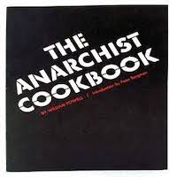 The Anarchist Cookbook by William Powell PDF Download