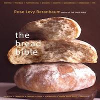 The Bread Bible by Rose Levy Beranbaum PDF Download