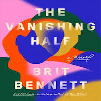 The Vanishing Half by Brit Bennett PDF Download