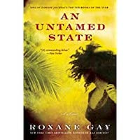 An Untamed State by Roxane Gay PDF Download