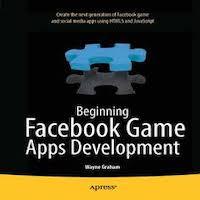 Beginning Facebook Game Apps Development by Wayne Graham PDF Download
