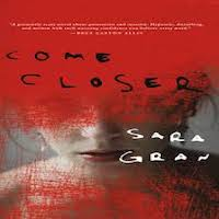 Come Closer by Sara Gran PDF Download