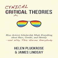 Cynical Theories by Helen Pluckrose PDF Download