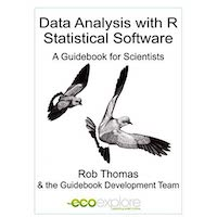 Data Analysis with R statistical Software by Rob Thomas PDF Download
