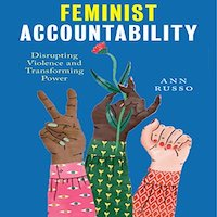 Feminist Accountability by Ann Russo PDF Download