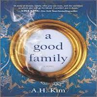 Good Family by A.H. Kim PDF Download