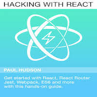 Hacking with React by Paul Hudson PDF Download