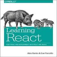 Learning React by Alex Banks PDF Download