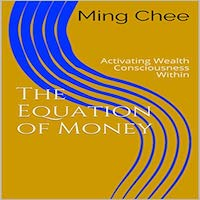 The Equation of Money by Ming Chee PDF Download