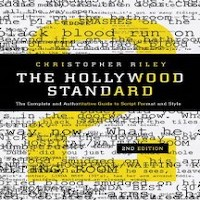 The Hollywood Standard by Christopher Riley PDF Download