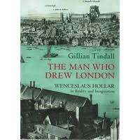 The Man Who Drew London by Gillian Tindall PDF Download