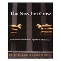 The New Jim Crow by Michelle Alexander PDF Download