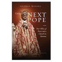 The Next Pope by George Weigel PDF Download