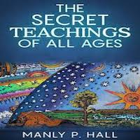 The Secret Teachings of All Ages by Manly P. Hall PDF Download