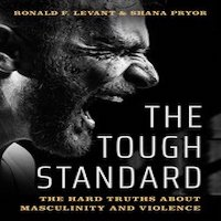 The Tough Standard by Ronald F. Levant PDF Download