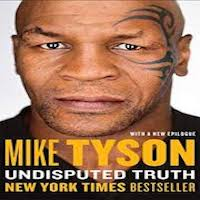 Undisputed Truth by Mike Tyson PDF Download