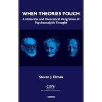When Theories Touch by J. Ellman Steven PDF Download