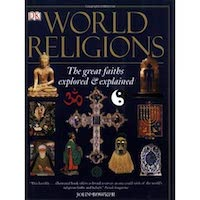 World Religions by John Bowker PDF Download
