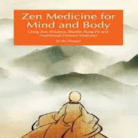 Zen Medicine for Mind and Body by Shi Xinggui PDF Download
