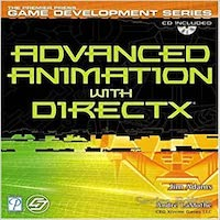 Advanced Animation with DirectX by Jim Adams PDF Download