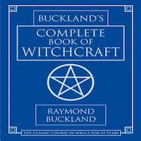 Buckland's Complete Book of Witchcraft by Raymond Buckland PDF Download