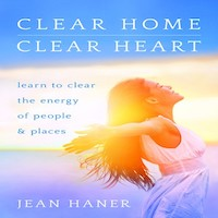 Clear Home, Clear Heart by Jean Haner PDF Download