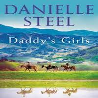 Daddy's Girls by Danielle Steel PDF Download