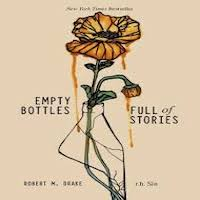 Empty Bottles Full of Stories by R H Sin PDF Download