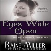 Eyes Wide Open by Raine Miller PDF Download