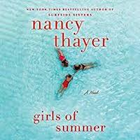 Girls of Summer by Nancy Thayer PDF Download