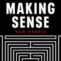 Making Sense by Sam Harris PDF Download
