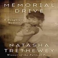 Memorial Drive by Natasha Trethewey PDF Download