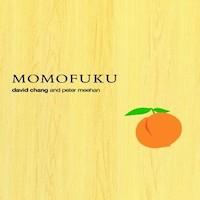 Momofuku by David Chang PDF Download
