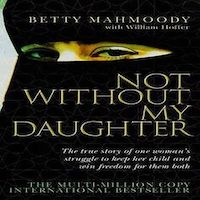 Not Without My Daughter by Betty Mahmoody PDF Download