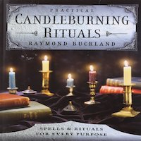 Practical Candleburning Rituals by Raymond Buckland PDF Download