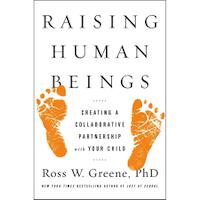 Raising Human Beings by Ross W. Greene PDF Download