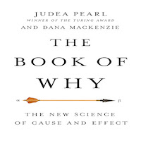 The Book of Why by Judea Pearl PDF Download