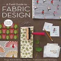 A Field Guide to Fabric Design by Kimberly Kight PDF Download