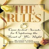 All the rules by Sherrie Schnieder and Ellen Fein