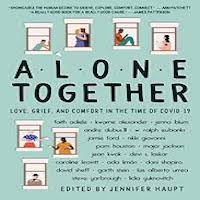 Alone Together by Jennifer Haupt