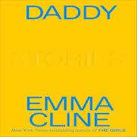 Daddy by Emma Cline PDF Download