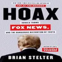 Hoax by Brain Stelter