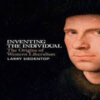Inventing the Individual by Larry Siedentop PDF Download