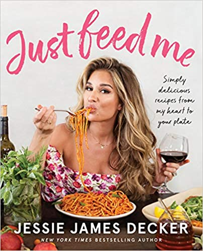 Just-Feed-Me pdf download