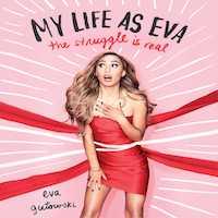 My Life as Eva by Eva Gutowski PDF Download