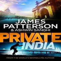 20 Best English Novels By Indian Authors - Boldsky.com