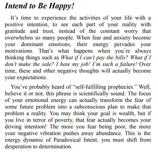 Quantum Success by Sandra Anne Taylor PDF